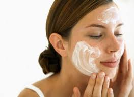 Facials for Acne