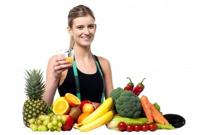 Vitamins that help acne